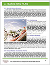 0000079092 Word Templates - Page 8