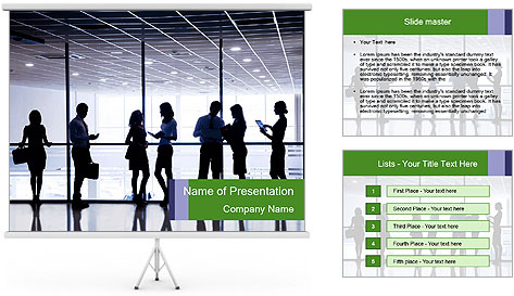 0000079093 PowerPoint Template