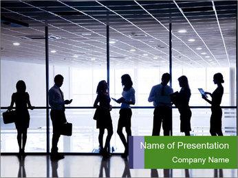 0000079093 PowerPoint Templates - Slide 1