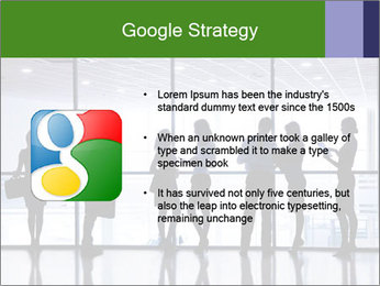 0000079093 PowerPoint Templates - Slide 10