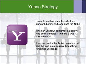 0000079093 PowerPoint Templates - Slide 11