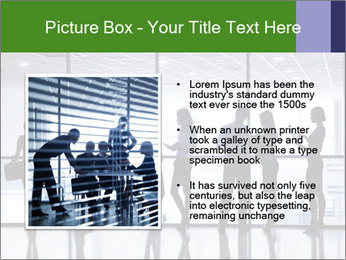 0000079093 PowerPoint Template - Slide 13