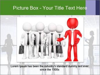 0000079093 PowerPoint Templates - Slide 15