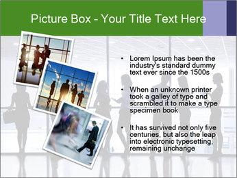 0000079093 PowerPoint Templates - Slide 17