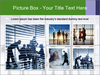 0000079093 PowerPoint Templates - Slide 19