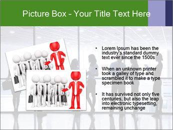 0000079093 PowerPoint Templates - Slide 20
