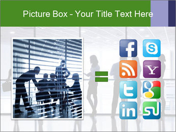 0000079093 PowerPoint Template - Slide 21