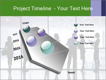0000079093 PowerPoint Templates - Slide 26