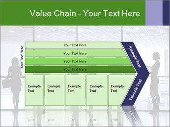 0000079093 PowerPoint Templates - Slide 27