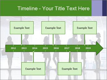 0000079093 PowerPoint Templates - Slide 28