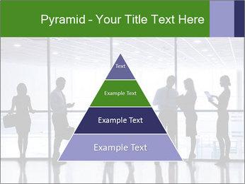 0000079093 PowerPoint Templates - Slide 30