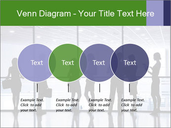0000079093 PowerPoint Templates - Slide 32