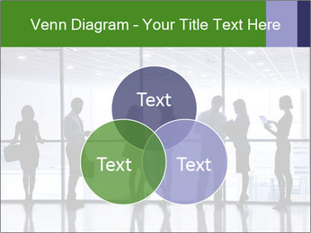 0000079093 PowerPoint Templates - Slide 33