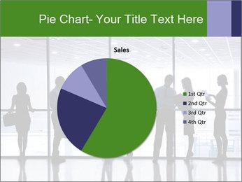 0000079093 PowerPoint Templates - Slide 36