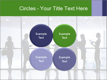 0000079093 PowerPoint Templates - Slide 38