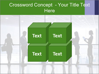 0000079093 PowerPoint Templates - Slide 39