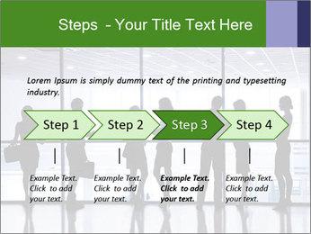 0000079093 PowerPoint Template - Slide 4