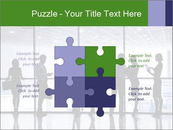 0000079093 PowerPoint Templates - Slide 43