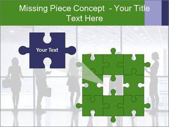 0000079093 PowerPoint Templates - Slide 45