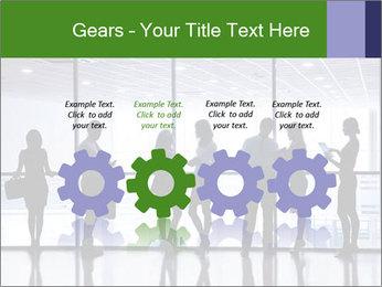 0000079093 PowerPoint Templates - Slide 48