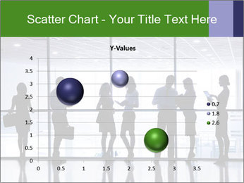 0000079093 PowerPoint Templates - Slide 49