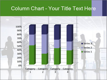 0000079093 PowerPoint Template - Slide 50