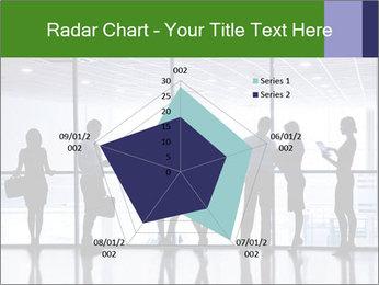 0000079093 PowerPoint Templates - Slide 51