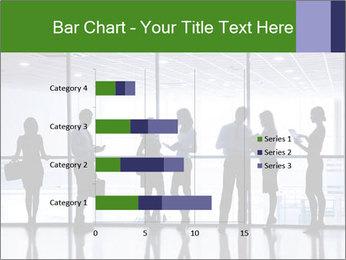 0000079093 PowerPoint Templates - Slide 52