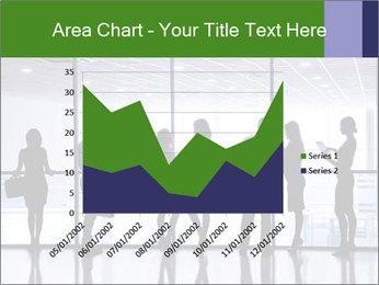 0000079093 PowerPoint Templates - Slide 53