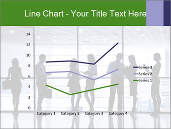 0000079093 PowerPoint Templates - Slide 54