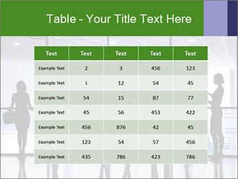 0000079093 PowerPoint Templates - Slide 55