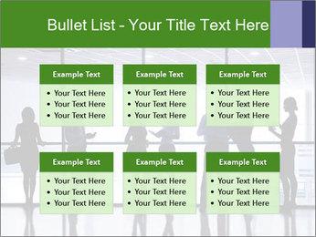 0000079093 PowerPoint Templates - Slide 56