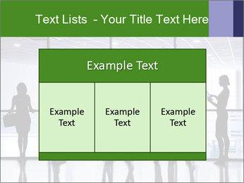 0000079093 PowerPoint Templates - Slide 59
