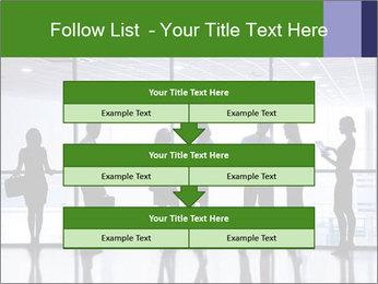 0000079093 PowerPoint Templates - Slide 60