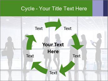 0000079093 PowerPoint Templates - Slide 62