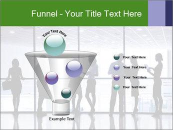 0000079093 PowerPoint Templates - Slide 63