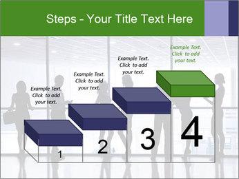0000079093 PowerPoint Templates - Slide 64
