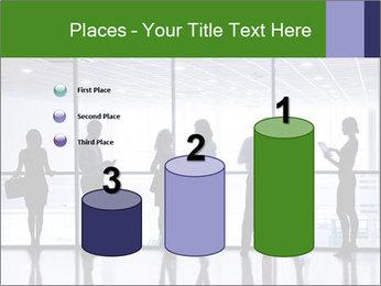 0000079093 PowerPoint Templates - Slide 65