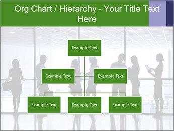 0000079093 PowerPoint Templates - Slide 66