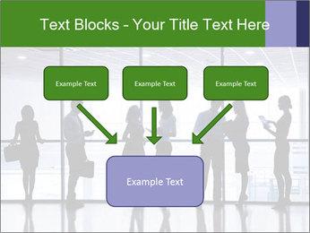 0000079093 PowerPoint Templates - Slide 70