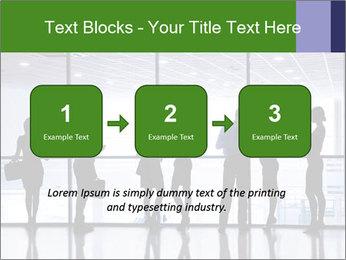 0000079093 PowerPoint Templates - Slide 71