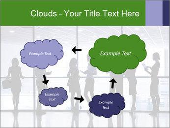 0000079093 PowerPoint Template - Slide 72