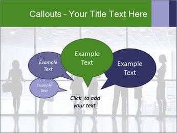 0000079093 PowerPoint Templates - Slide 73
