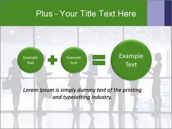 0000079093 PowerPoint Templates - Slide 75