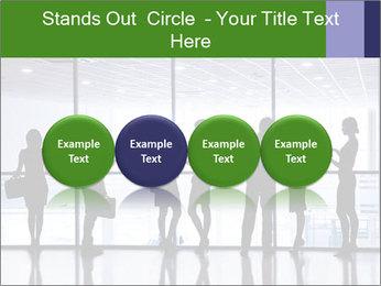 0000079093 PowerPoint Templates - Slide 76