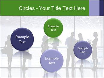 0000079093 PowerPoint Templates - Slide 77