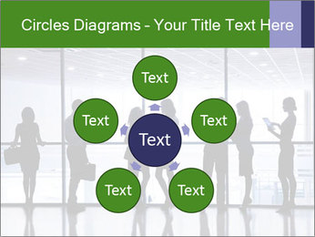 0000079093 PowerPoint Template - Slide 78