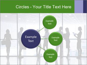 0000079093 PowerPoint Templates - Slide 79