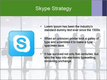 0000079093 PowerPoint Templates - Slide 8
