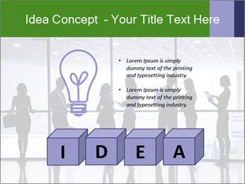 0000079093 PowerPoint Templates - Slide 80